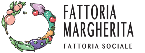 logo Fattoria Margherita